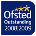 OFSTED 2008-09