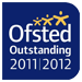 OFSTED 2011-12