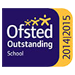 OFSTED 2014-15